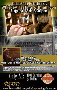 garrison-brothers-tasting326